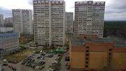 Аренда. 1600 кв.м. Зеленоград, ул. Болдов Ручей, дом 1 - Фото 3