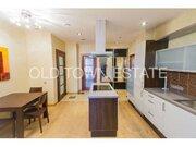 260 000 €, Продажа квартиры, Купить квартиру Рига, Латвия по недорогой цене, ID объекта - 313141787 - Фото 2