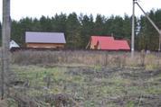 Гатчинское шоссе , Черемыкино - Фото 2