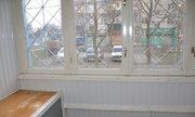 Квартира 3-х комнатная на Северо-Западе - Фото 5