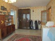 Продается четырехкомнатная квартира на ул. Шоссейная, д.4к2 - Фото 5
