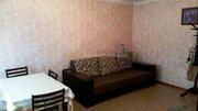 Продажа недорогой 3-х комнатной квартиры в Юрмале - Фото 3