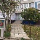 Аренда торг. помещения 57,6 м2 рядом с м. Красногвардейская - Фото 5