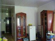 Продается 2-х этажная дача на участке 10 сот. в СНТ «тасс и упдк» - Фото 5