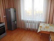 Сдается 1-комнатная квартира ул. Шмидта 9 - Фото 2
