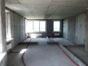 Квартира Веллтон Парк - Фото 5