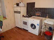 Однокомнатная квартира в г. Красноармейск, ул. Новая Жизнь, дом 19 - Фото 3