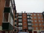 Квартира 100 кв.м. с ремонтом - Фото 2