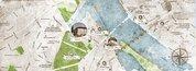 Аренда квартиры, Ранькя дамбис, Аренда квартир Рига, Латвия, ID объекта - 310009021 - Фото 20