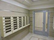 Продам 1-комнатную квартиру в ЖК Новое Тушино - Фото 3