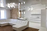Продается 3-х комнатная квартира на ул.Шелковичная, д.60/62 - Фото 3