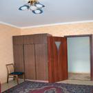 2 комнатная квартира, - Фото 2