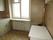 Продается 2 (двух) комнатная квартира, мкр. Дзержинского, д. 17 - Фото 2