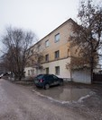 Продается здание ул Серпуховская 24 - Фото 2