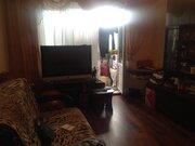 Уютная 1-но комнатная квартира - Фото 4