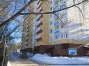 1 комнатная квартира Ногинск г, Ревсобраний 1-я ул, 6а - Фото 1