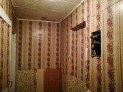 Квартира под ипотеку