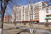 Продаю отличную квартиру в Домодедово, панорамный вид, зимний сад - Фото 3