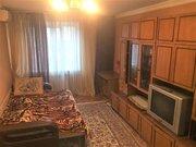 Продаю или меняю 2-х к.квартиру в г.Таганроге-район Русское поле