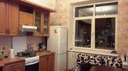 Продается 1я квартира в престижном доме на Ростовской набережной д 5 - Фото 5