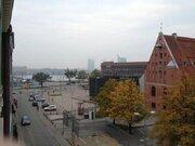 880 000 €, Продажа квартиры, Купить квартиру Рига, Латвия по недорогой цене, ID объекта - 313139349 - Фото 2