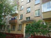 Уютная квартира в кирпичном доме рядом с метро Первомайская - Фото 1