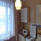 Продаю 1- комнатную квартиру с большой кухней - Фото 5