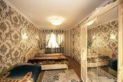 Продам 2-к квартиру, Новоивановское рп, Московская область, . - Фото 3