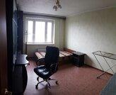 Продам 2-х комн. квартиру на Литейной 42а - Фото 1