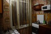 Обменяю квартиру в г. Пушкино на г. Москва - Фото 4
