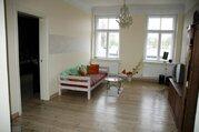 113 000 €, Продажа квартиры, Купить квартиру Рига, Латвия по недорогой цене, ID объекта - 313137001 - Фото 4