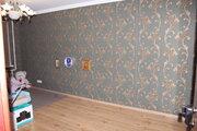 Продается трехкомнатная квартира Домодедово , ул. Корнеева дом 44 - Фото 4