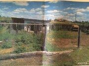 Дом 50 кв.м, на зем.уч.28 сот, элект, газ, Волгоградская обл, Фроловский - Фото 3