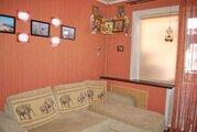 3 комнатная квартира на 19 микрорайоне - Фото 5