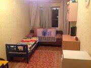 Двухкомнатная квартира в центре с современным ремонтом - Фото 1