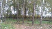 Участок 12,7 соток под ИЖС, Киевское ш 34 км, м. Саларьево - Фото 3