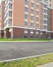 Сдается помещение 146м2, на 1эт нового дома в пос.Новоселье - Фото 5