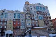 Продается 2к квартира на ул. Нижегородская, д. 6