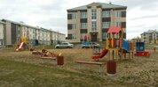 Продам квартиру в Новой Москве - Фото 3