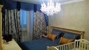 3-комнатная квартира Крылатское - Фото 1