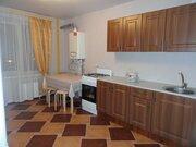 Продается 1 комнатная квартира Касимовское шоссе в хорошем состоянии - Фото 5