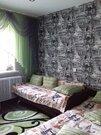 Продается 3-комнатная квартира на ул. Соколова-Соколенка, д. 11б - Фото 3