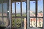 Продажа 2-х комнатная квартира Московский 3-й мкрн. 20 - Фото 5