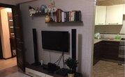 3 170 000 руб., Продаю 2-комнатную квартиру 49 кв.м. этаж 2/5 ул. Суворова, Купить квартиру в Калуге по недорогой цене, ID объекта - 317741536 - Фото 9