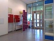 Аренда готового аптечного помещения или иного вида деятельности - Фото 4