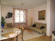 150 000 €, Продажа квартиры, Купить квартиру Юрмала, Латвия по недорогой цене, ID объекта - 313137174 - Фото 1