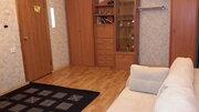 Продажа квартиры Нагатинский бульвар. д. 6 - Фото 2