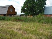 Продаю участок в д.Воловое Раменского района - Фото 2