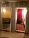 Трёшка на недели и сутки недорого, Квартиры посуточно в Дзержинске, ID объекта - 311758512 - Фото 2