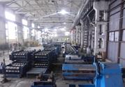 700 000 000 Руб., Продам производственно-складской корпус 37 260 кв.м., Продажа производственных помещений в Сосновом Бору, ID объекта - 900231022 - Фото 12